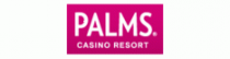the-palms Promo Codes