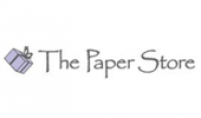 the-paper-store Coupons
