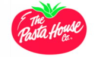 the-pasta-house-co Coupons