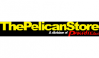 the-pelican-store Promo Codes