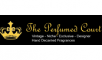 the-perfumed-court Promo Codes