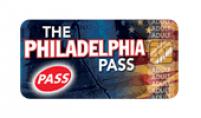 the-philadelphia-pass Promo Codes