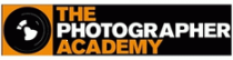 the-photographer-academy