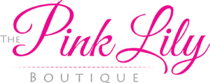 the-pink-lily-boutique