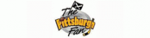 the-pittsburgh-fan Promo Codes