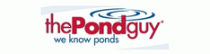 The Pond Guy Coupons