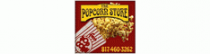 the-popcorn-store Coupon Codes