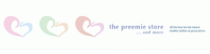 the-preemie-store Promo Codes