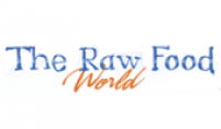 the-raw-food-world Coupon Codes