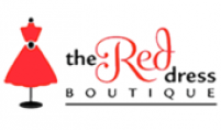 the-red-dress-boutique Coupon Codes