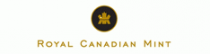 the-royal-canadian-mint Promo Codes