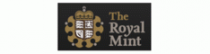 the-royal-mint Promo Codes
