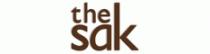 the-sak Promo Codes