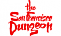 the-san-francisco-dungeon