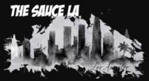the-sauce-la