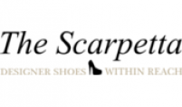 the-scarpetta Promo Codes