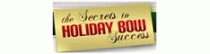 the-secrets-to-holiday-bow-success