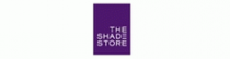 the-shade-store Coupons