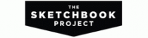 The Sketchbook Project Coupons