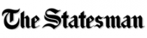 The Statesman Coupon Codes