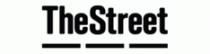 the-street Promo Codes
