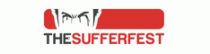 the-sufferfest