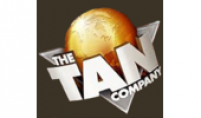 the-tan-company Promo Codes