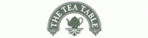 the-tea-table