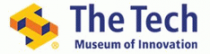 the-tech-museum-of-innovation