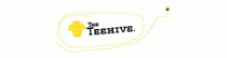 the-teehive Promo Codes