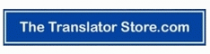 the-translator-store Coupon Codes