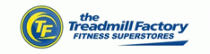 the-treadmill-factory Coupon Codes