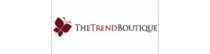 the-trend-boutique Promo Codes