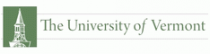The University Of Vermont Coupon Codes