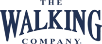 the-walking-company Coupons