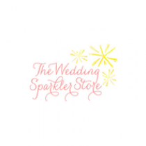 the-wedding-sparkler-store