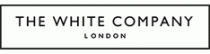 the-white-company Promo Codes