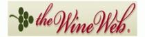 the-wineweb