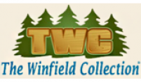 the-winfield-collection Coupon Codes