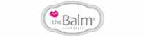 thebalmcom Coupons