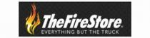 Thefirestore Promo Codes