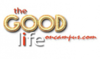 thegoodlifeoncampuscom Coupon Codes