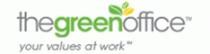 thegreenoffice
