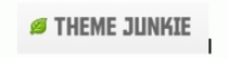 theme-junkie Coupon Codes