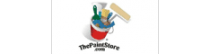 ThePaintStore.com Coupon Codes