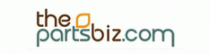 ThePartsBiz.com Coupons