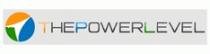 thepowerlevel