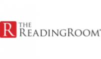 thereadingroom Promo Codes