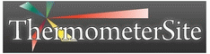 thermometersite Coupon Codes