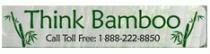 think-bamboo